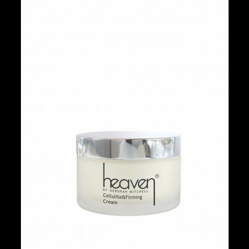 Krema proti celulitu & za učvrstitev kože-50 ml